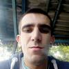 иван, 23, г.Житомир