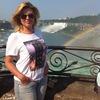 людмила, 47, г.Киев