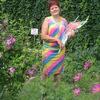 Ольга, 58, г.Черкассы