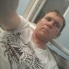 Игорь, 30, г.Чернышковский
