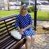 Алина, 40, г.Витебск