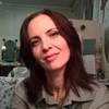 oxana, 45, г.Рим