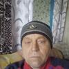 Владимир Лобко, 55, г.Луганск