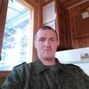 Евгений, 48, г.Воронеж