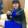 Марианна, 29, г.Москва