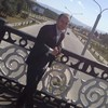 Muslim, 36, г.Душанбе