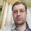 Igor Kharitonov, 38, г.Алексин