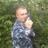 Евгений, 30, г.Нижний Новгород