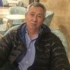 Владимир Кан, 70, г.Алматы́