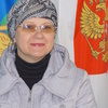 Катарина, 54, г.Владивосток