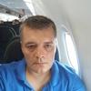 Андрей, 44, г.Мядель