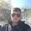 Denis, 28, Volzhskiy