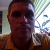 Дмитрий, 36, г.Бахмач