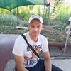 pavel, 33, Azov