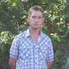 Ден, 30, г.Энгельс