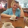Людмила, 67, г.Сургут