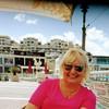 Tatyana, 66, Ashkelon