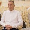 Макс, 52, г.Краснодар