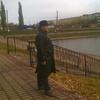 сергей, 47, г.Салават