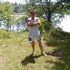 Саша, 42, Житомир