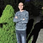 Владислав Литвин 25 Запорожье