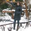 Мария, 35, г.Чебоксары