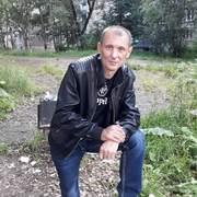Олег Белобров 50 Пермь