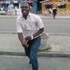 Michael Sanchez Daciu, 30, Port-au-Prince