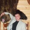 Александр, 44, г.Калуга