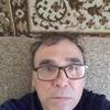 Влад, 30, г.Березовский