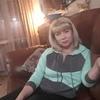 Катя, 49, г.Екатеринбург
