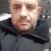 Алексей Стрелков 47 Тула