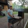 Игорь, 48, г.Уфа