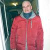 анатолий, 67, г.Онега