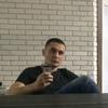 Андрей, 32, г.Дортмунд