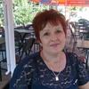 Irina, 23, Krasnohrad