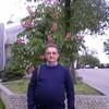 alex, 54, г.Акимовка