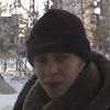 Максим, 33, г.Судогда