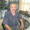 ВИКТОР, 58, г.Лосино-Петровский