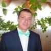 Павел, 26, г.Оренбург