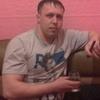 Виталя, 23, г.Уссурийск