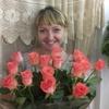 Светлана, 36, г.Запорожье