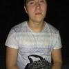 Роман, 19, г.Полтава