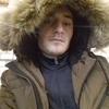 Сергей Ильич, 22, г.Комрат