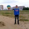Махмуджон, 24, г.Ярославль