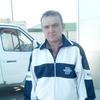 алекс иванов, 50, г.Волгоград