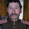 Леонид, 70, г.Новокузнецк