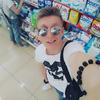 Арслан, 23, г.Сочи