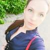 Ирина, 25, г.Иваново