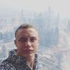Сергей, 19, г.Рига